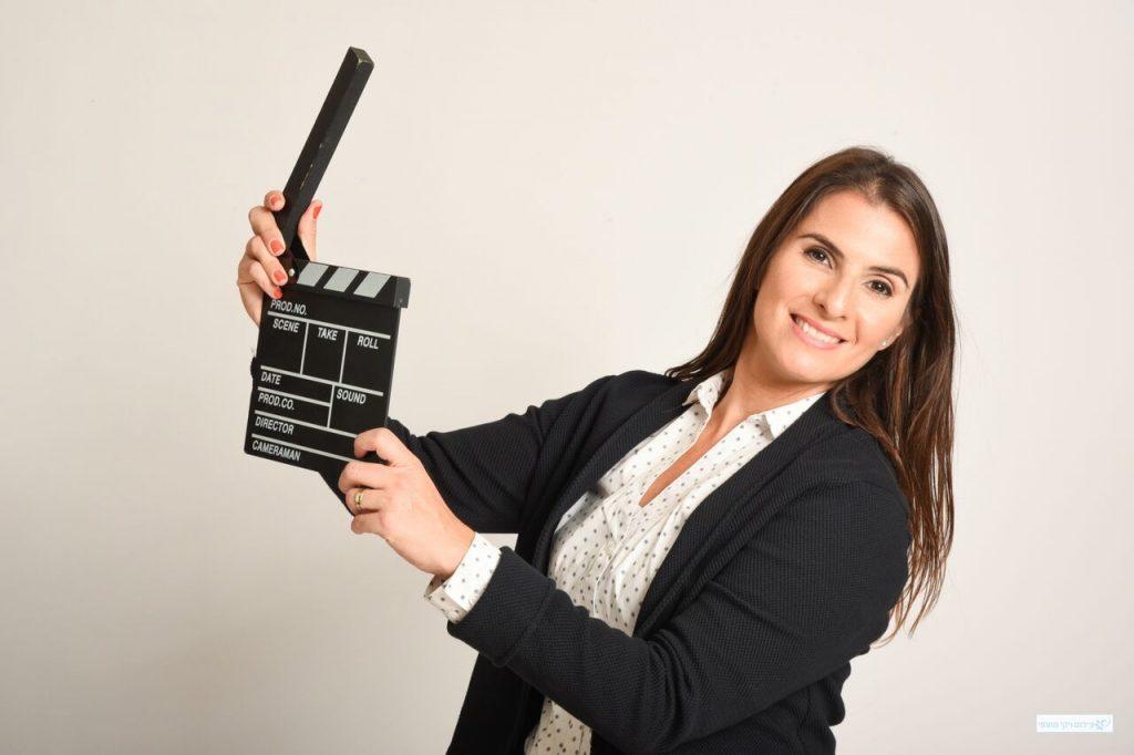 כלים להצלחה - ייעוץ ארגוני